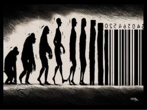 a-indstria-cultural-e-o-consumismo-6-638