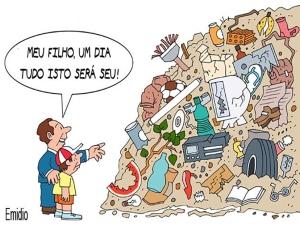 consumo-sustentavel1